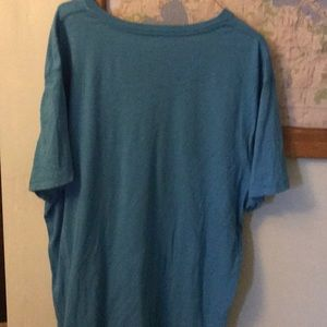American Eagle Outfitters Shirts - Men's T-shirt. XXL. American Eagle outfitters